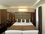 Mercure London Paddington