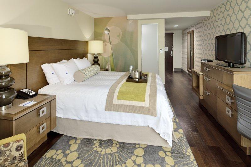Hotel Indigo LONG ISLAND - EAST END - Riverhead, NY