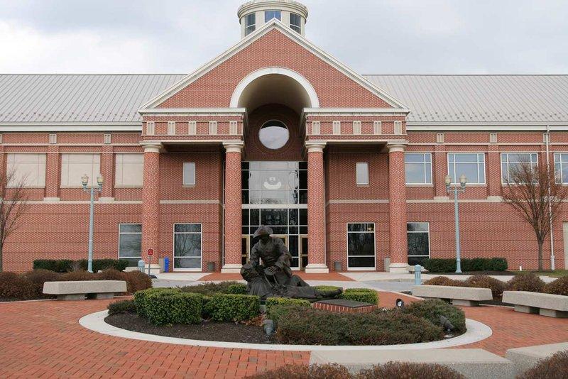 Hampton Inn Harrisburg-East (Hershey Area) - Harrisburg, PA