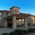 Best Western Plus Crown Colony Inn Suite