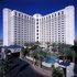 Hilton Grand Vacation Suites-Las Vegas