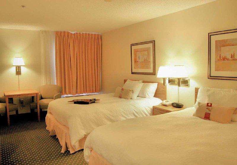 Hotels Lubbock Tx Loop