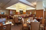 Hilton Long Beach & Executive Mtg Ctr - Restaurant