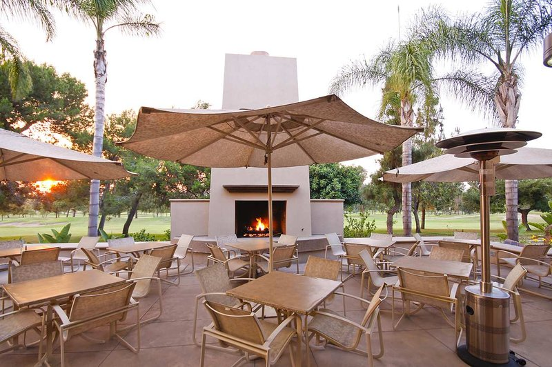 Hilton Garden Inn Los Angeles Montebello Montebello Ca