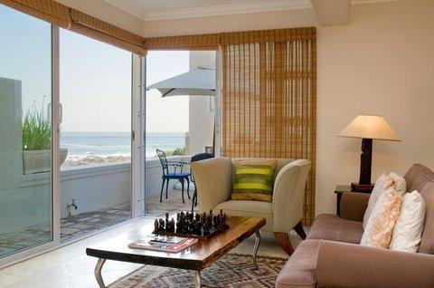 Bantry Beach Luxury Suites - 1 Bedroom Suite