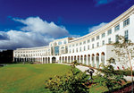 Ritz-Carlton Powerscourt, County Wicklow