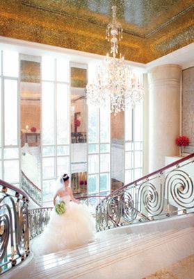 The Ritz-Carlton Guangzhou Outros