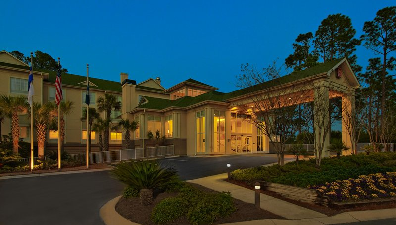 The westin hilton head island resort spa in hilton head for 5th avenue salon hilton head