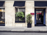 Mercure Hotel Champs Elysees