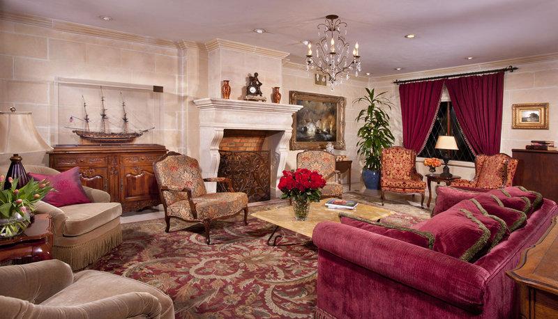 Ayres Hotel & Suites Costa Mesa/newport Beach - Costa Mesa, CA