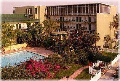 the Shergill Grand Hotel