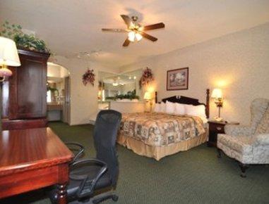 Days Inn - Monroeville, AL