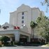 Hampton Inn Conv Ctr Intl Dr Area FL