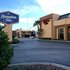 Hampton Inn Orlando-Florida Mall