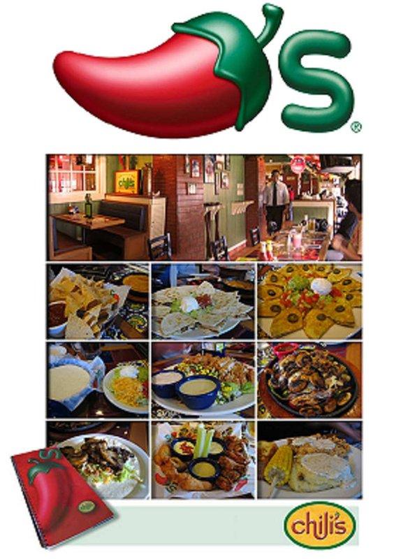 Hampton Inn Orlando/Florida Mall Ресторанно-буфетное обслуживание