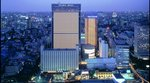 Shinagawa Prince Hotel