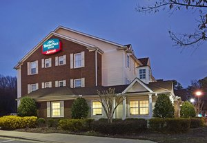 TownePlace Suites by Marriott Forest Point Drive Charlotte
