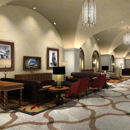 Casino Del Sol - Tucson, AZ