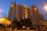 Hampton Inn Monterrey Galerias