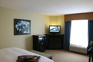 Room - Hampton Inn Murrells Inlet