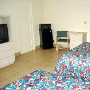 Fort Lauderdale Beach Resort - Room
