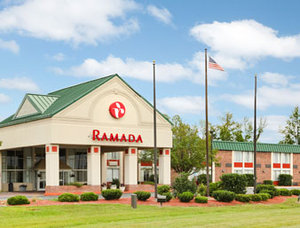Ramada Inn Rock Hill