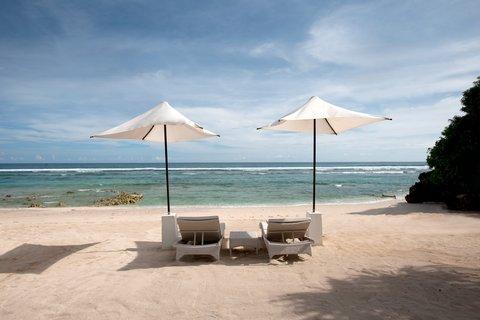 بانيان تري أونغاسان - Sunny Beach