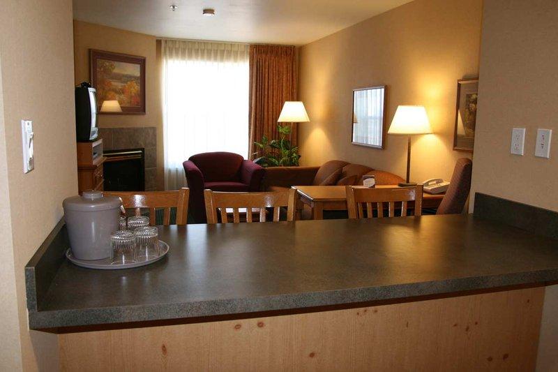 Hampton Inn Provo/Orem - Orem, UT
