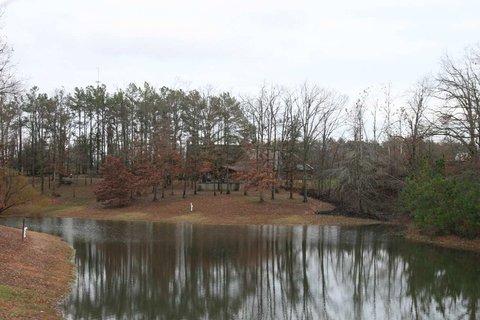 Hampton Inn - Suites Murray - Land Between the Lakes