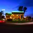 Best Western Plus InnSuites Yuma Mall