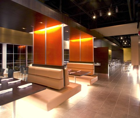 DoubleTree Suites by Hilton Naples - Charlie Chiang s