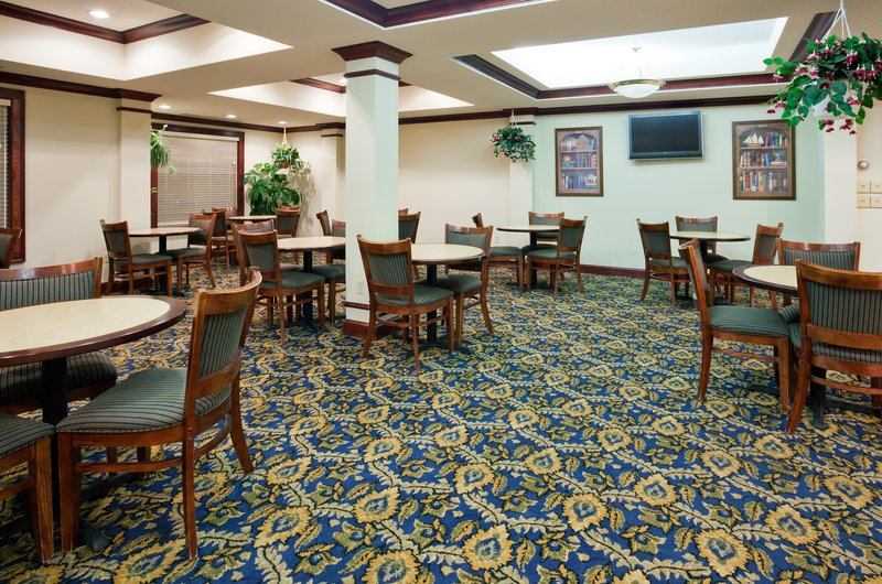 Holiday Inn Express & Suites SUPERIOR - Maple, WI