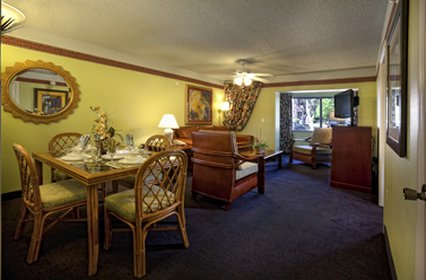 Westgate Leisure Resort - Orlando, FL