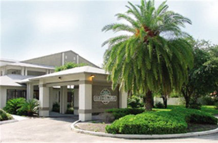 Club Orlando Orlando Hotels - Orlando, FL