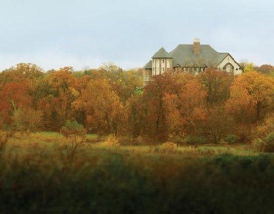 Chateau Avalon - Kansas City, KS