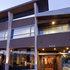 Elan Hotel Modern
