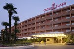 Crowne Plaza Rome-St Peter&#39;s