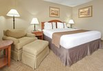 Holiday Inn Express, North Little Rock