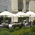 The Hotel Fouquet\'s Barriere