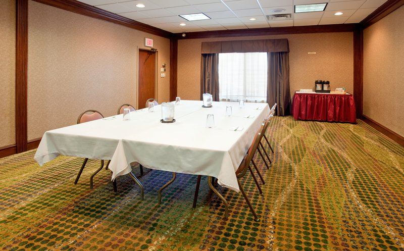 Holiday Inn St. Louis - South I-55 Sala de conferências