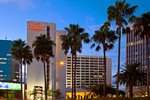 Crowne Plaza Los Angeles Int&#39;l Airport