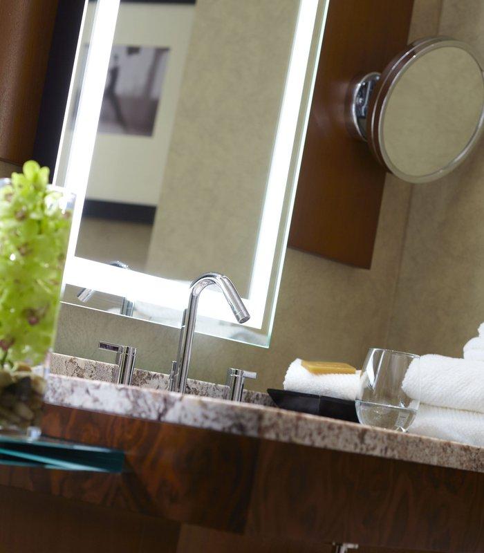 Renaissance Atlanta Midtown Hotel Billede af værelser