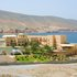 Golden Tulip Khasab Hotel Resort