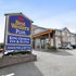 Best Western Plus King George Inn & Stes