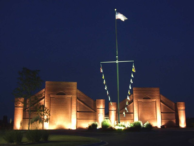Hampton Inn Columbus-North - Columbus, GA