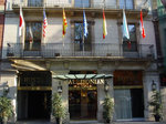 Hotel Caledonian