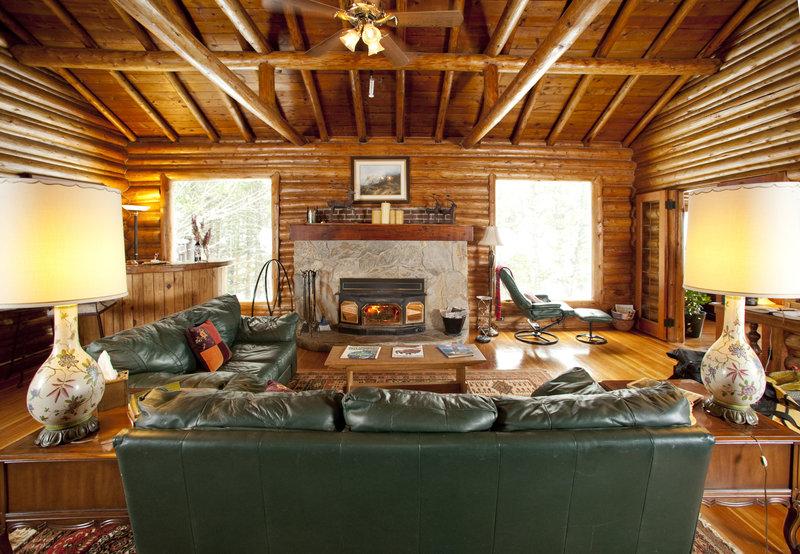 Silver Forest Inn - Bozeman, MT