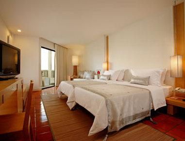 Ramada Phuket South Sea - Superior Premium Room