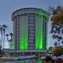 Holiday Inn Hotel Long Beach Airport