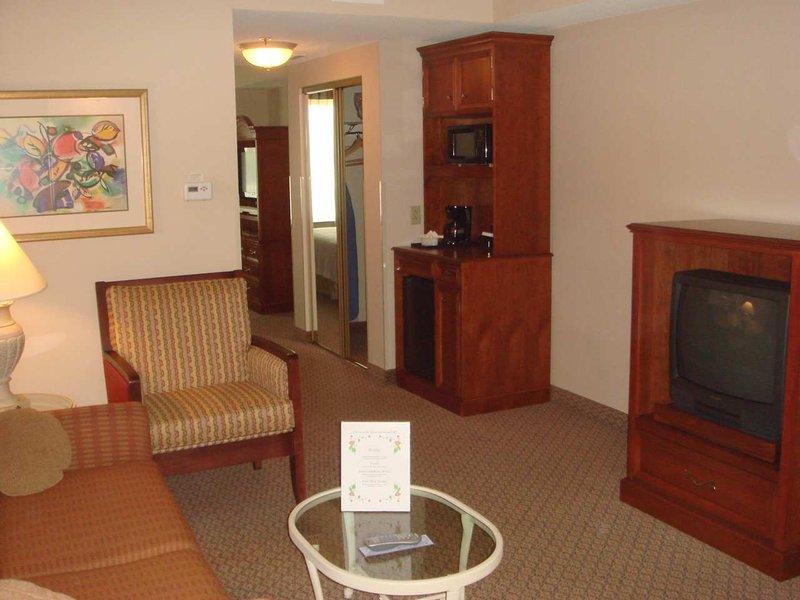 Hilton Garden Inn Elmira/Corning - Horseheads, NY